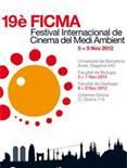 FICMA 2012
