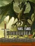 Tzarkuhdea y el libro del caos - Manel Flores